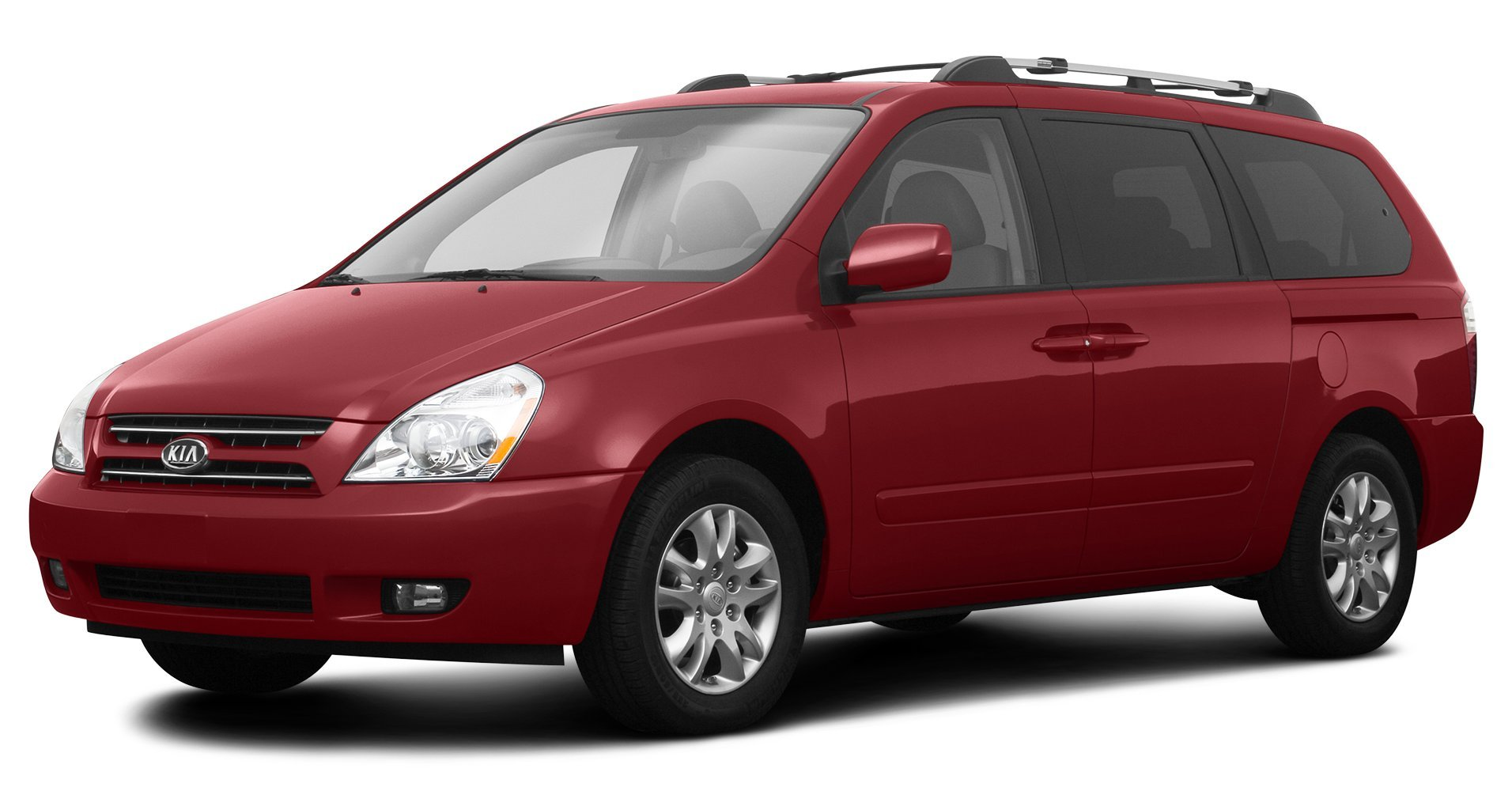 2008 chrysler town country reviews images and specs vehicles. Black Bedroom Furniture Sets. Home Design Ideas