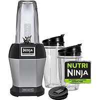 Nutri Ninja Pro 1000W Single Serve Blender