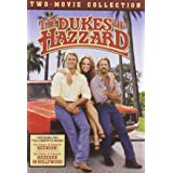 The Dukes of Hazzard: Reunion! / Hazzard in Hollywood (Double Feature)