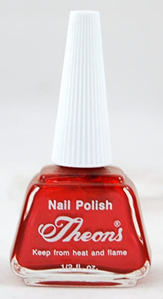 Wholesale Nail Polish now available at Wholesale Central - Items 1 - 40