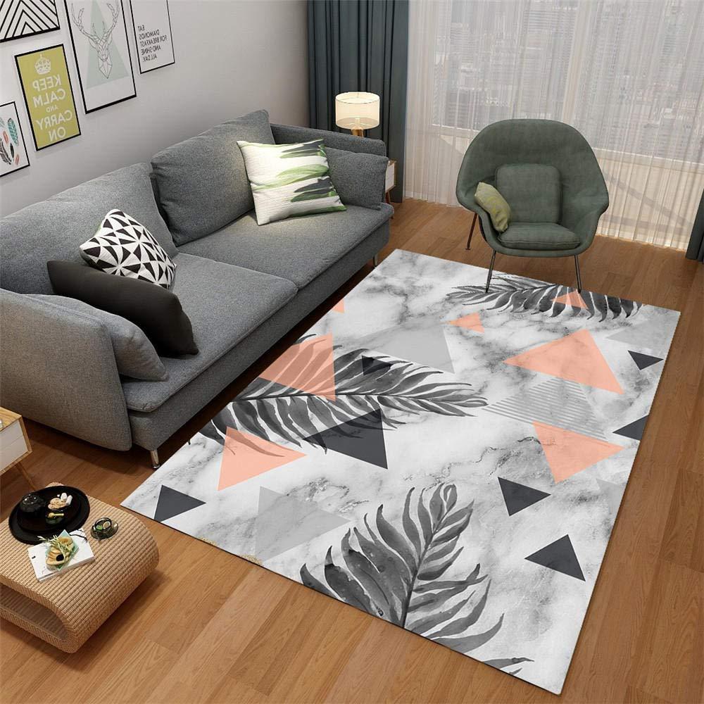 Color Color 2 Size 120x160cm 3 9 5 2ft Cnwjxcarpets Tapis