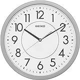 Seiko Radium Wall Clock QXA629S