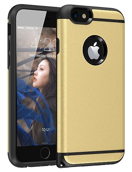 amazon com iphone 6s plus case, iphone 6 plus case, chtech fashioniphone 6s plus case, iphone 6 plus case, chtech fashion double layer heavy duty