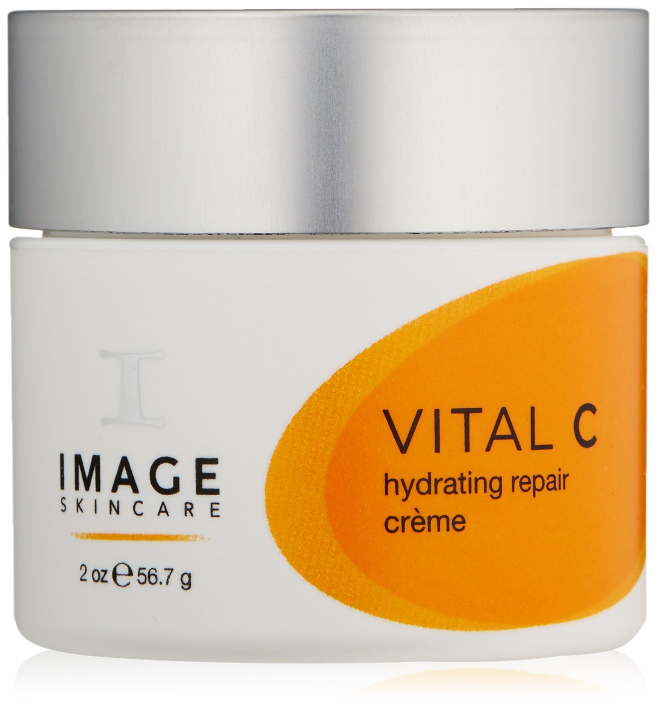 Amazoncom Image Skincare Vital C Hydrating Facial Cleanser 6 Oz