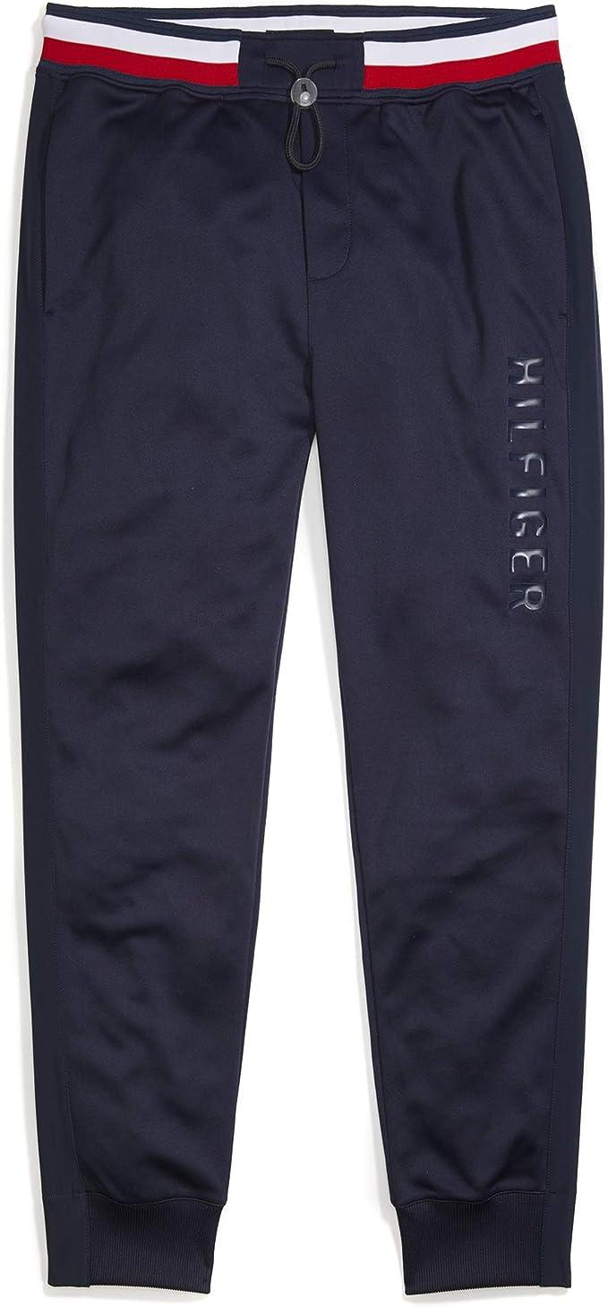 Tommy Hilfiger Unisex Baby Sweatpants Jogginghose
