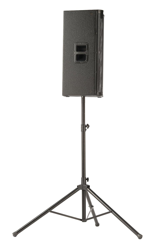 QSC KW152COVER KW-Series Speaker Cover for KW152 Loudspeaker