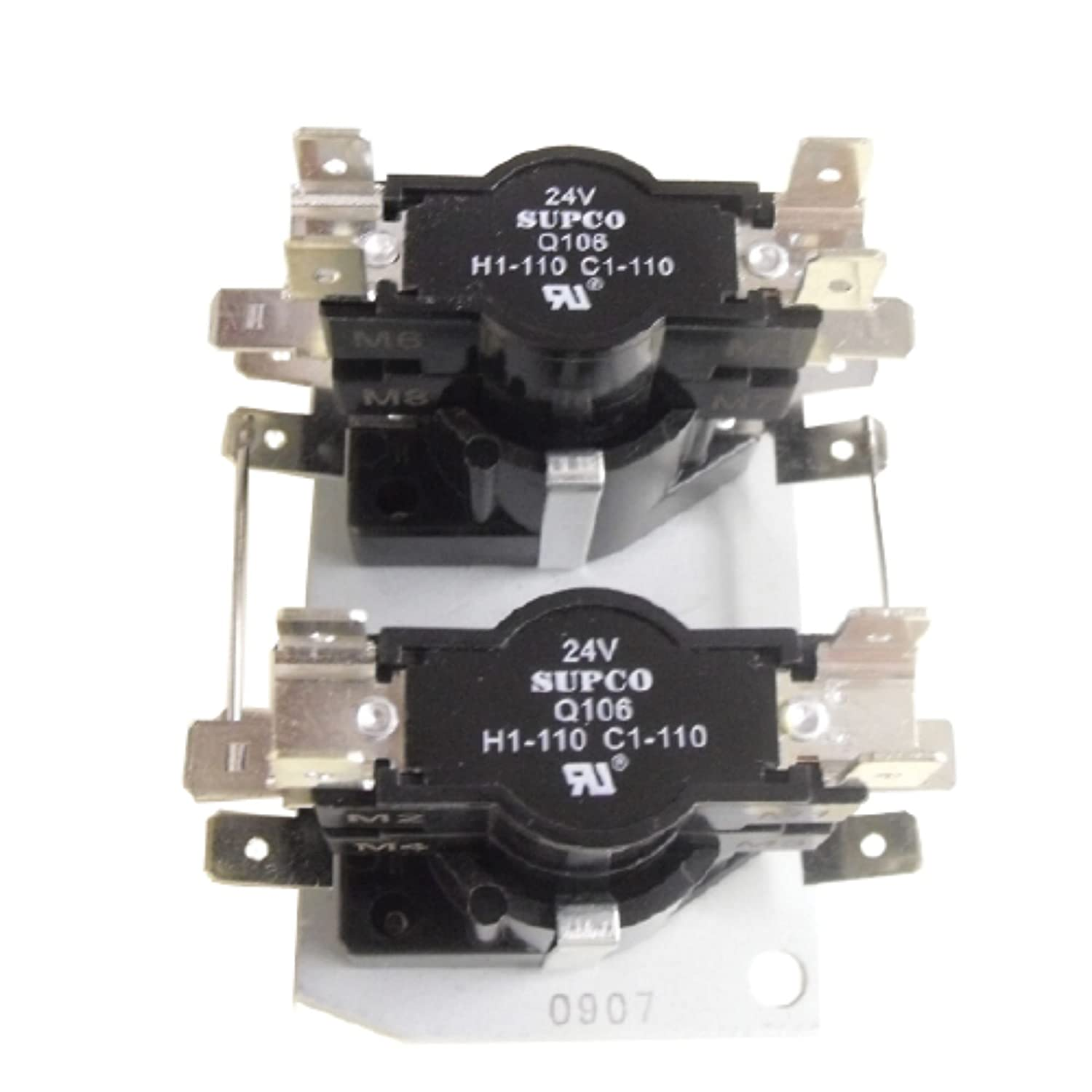 carrier thermostat tb pac01 a manual