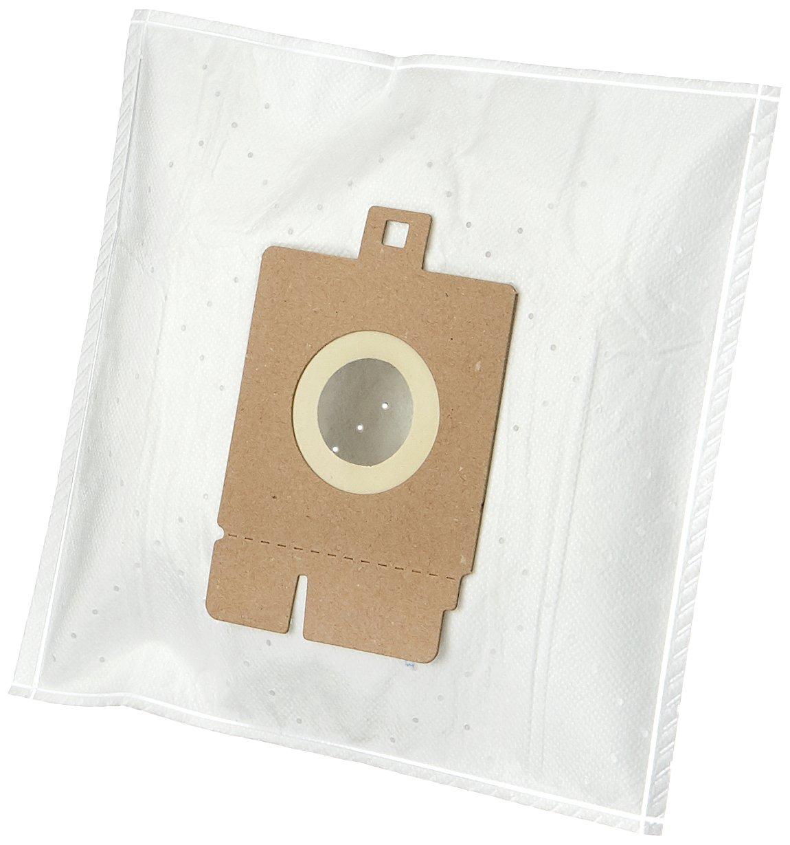 Acquisto AmazonBasics - Sacchetti per aspirapolvere, tipo: X11, con controllo degli odori, per AEG/Hoover/Zanussi, confezione da 4 Prezzo offerta