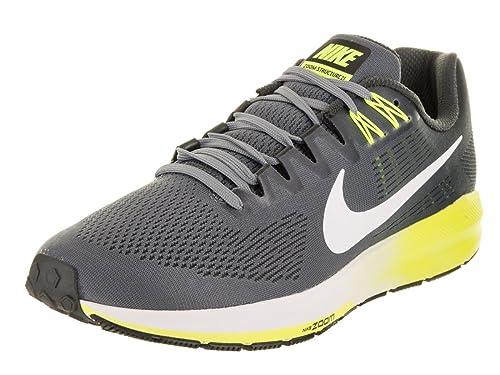 c4bbc23b03b82 Nike Air Zoom Structure 21