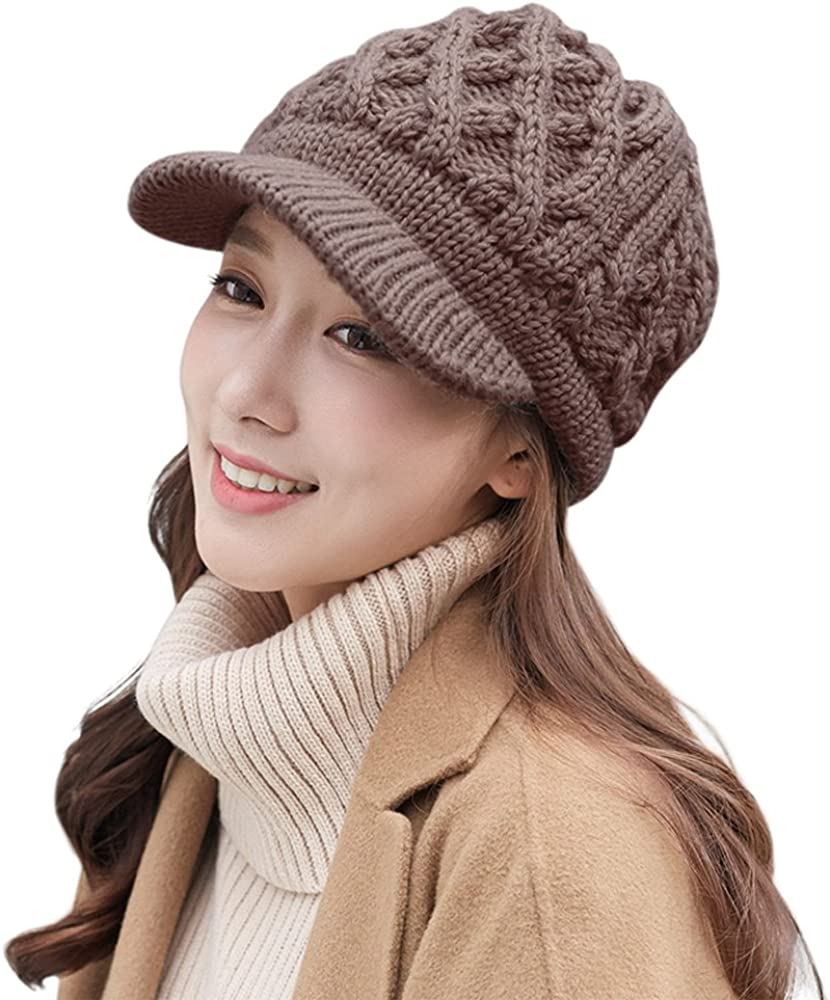 677888 Ladies Winter Hats...