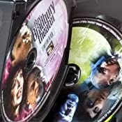 Amazon.com: The Ray Bradbury Theater: The Complete Series