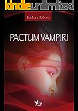 Pactum Vampiri
