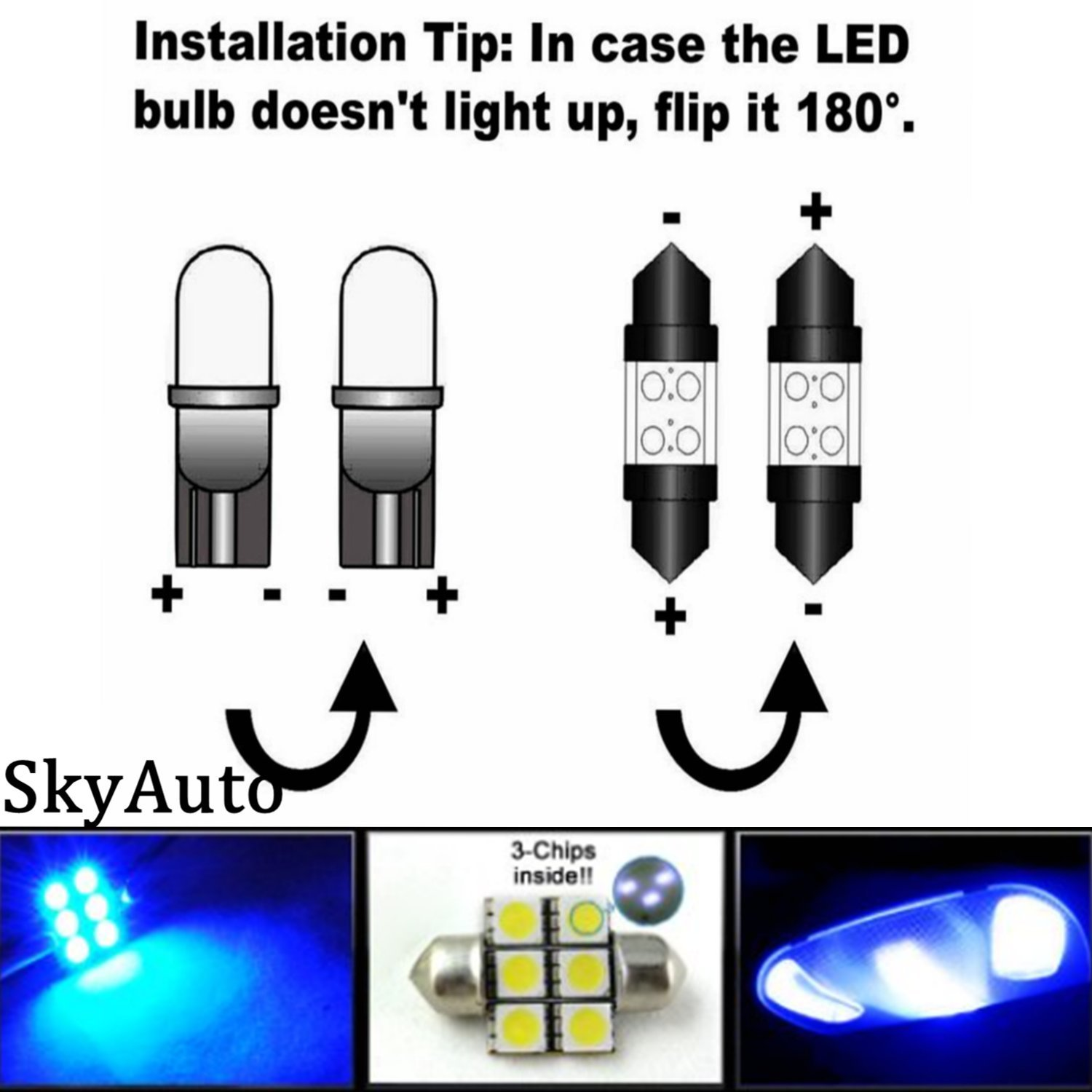 Amazon.com: Hummer H3 2006-2010 LED Premium Blue Light Interior Package Kit (13 pcs) : Automotive