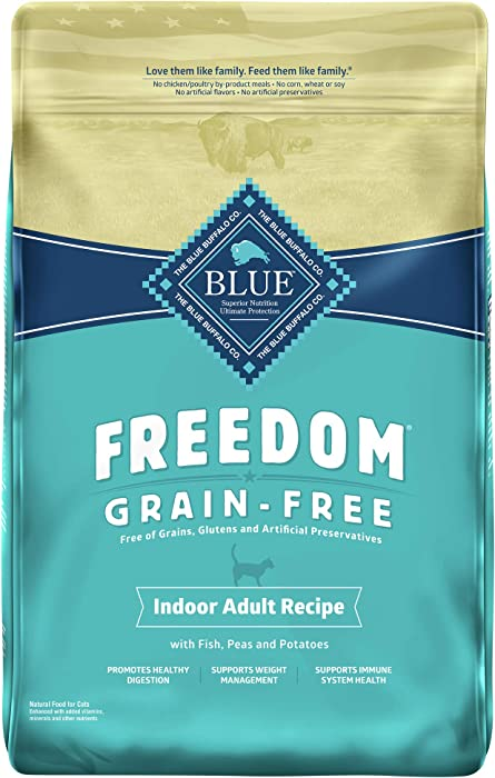 Top 10 Prime One Small Dog Food