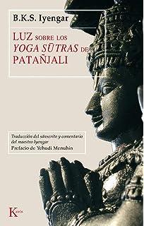 La síntesis del yoga: Amazon.es: Julián Peragón: Libros