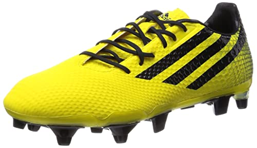 adidas Crazyquick Malice SG Rugby Boots  Amazon.co.uk  Shoes   Bags 8b37b4687