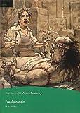 Frankenstein. Plar3. Con e-book. Con espansione online. Con DVD-ROM
