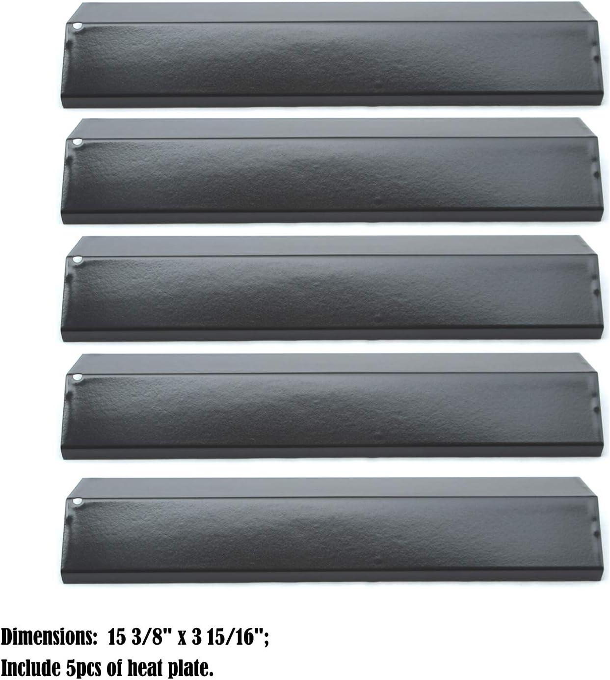 Amazon.com: Direct Store Parts DP134 - Juego de 3 placas de ...