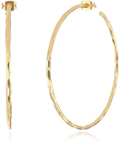 JEWELLERY - Earrings Argento Vivo rRcGmh