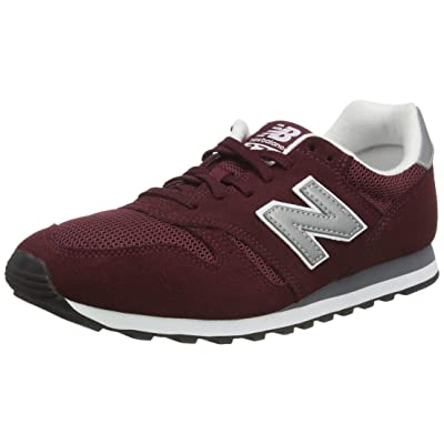 New Balance Men's 373V1 Sneaker | Fashion Sneakers