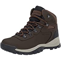 Columbia Women's Newton Ridge Plus Hiking