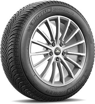 Reifen Alle Jahreszeiten Michelin Crossclimate 205 55 R16 94v Xl Auto