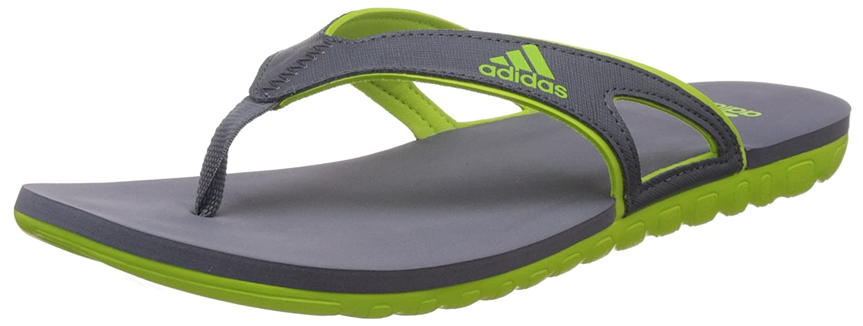 9449822d0c14 adidas Men s Calo 5 M Flip Flops  Amazon.co.uk  Shoes   Bags
