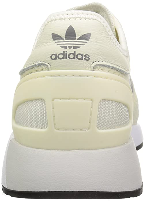 new product d7cdf fe083 Amazon.com   adidas Men s N-5923 Sneaker   Shoes