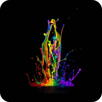 Amazon Com Abstract Wallpapers Appstore For Android