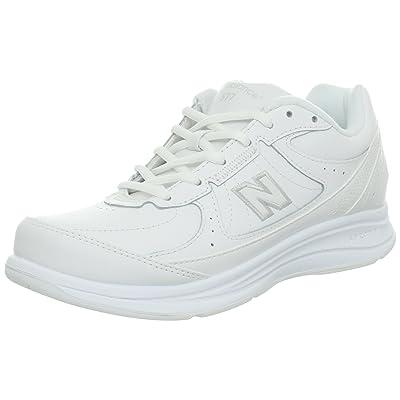 New Balance WW577 Women's Athletic Walking Shoe | Walking