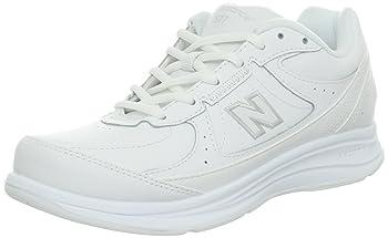 Top 20 New Balance Walking Shoes 2020