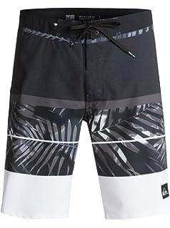 a3f981ad45 Amazon.com: Hurley Men's 4D Boardshort: Clothing