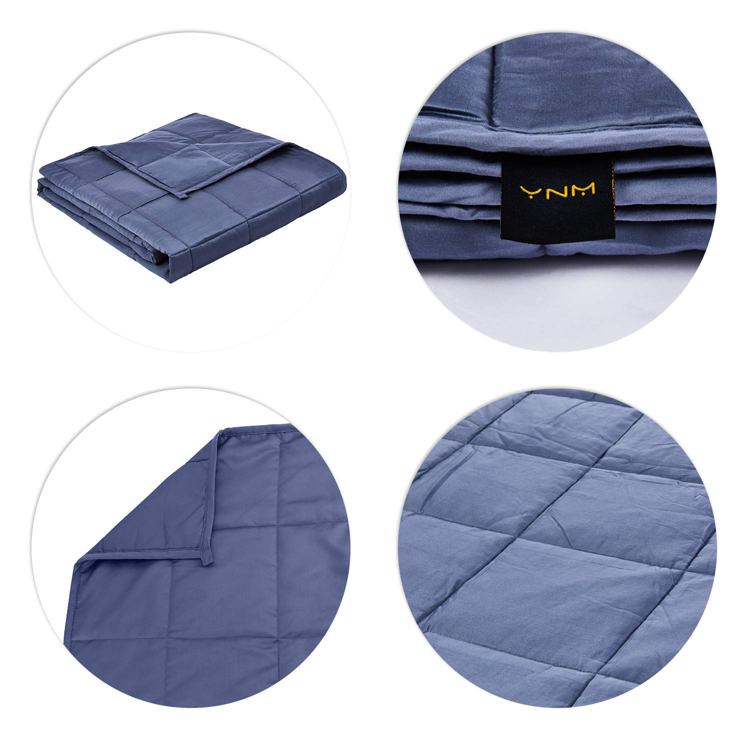 cool comforters for summer