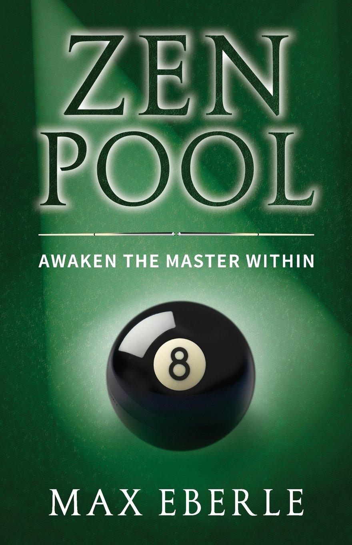 Zen Pool: Amazon.es: Eberle, Max: Libros en idiomas extranjeros