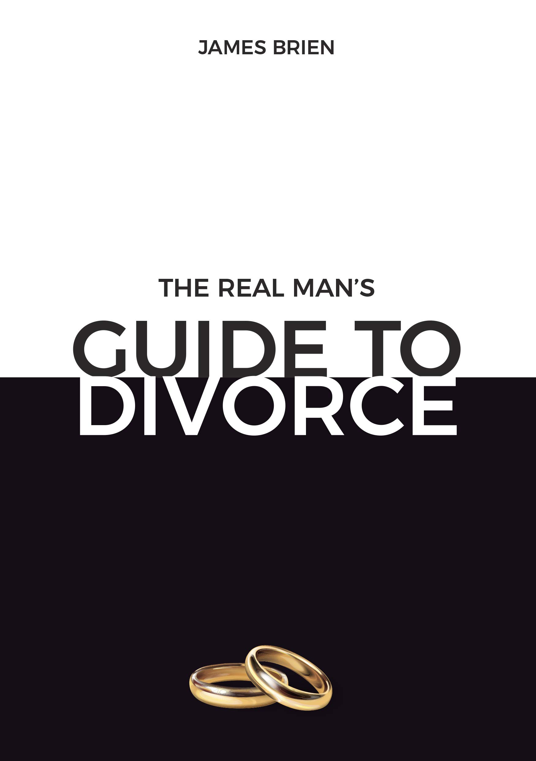 Life after divorce for men: 8 things to expect.