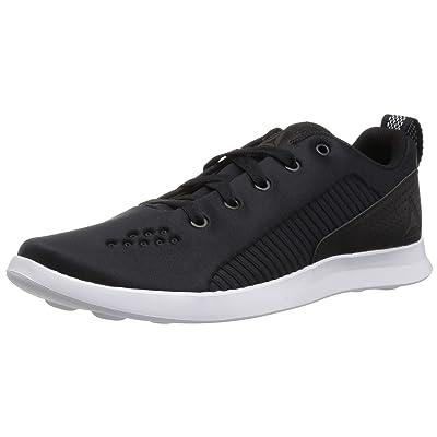 Reebok Women's Evazure DMX Lite Walking Shoe | Walking