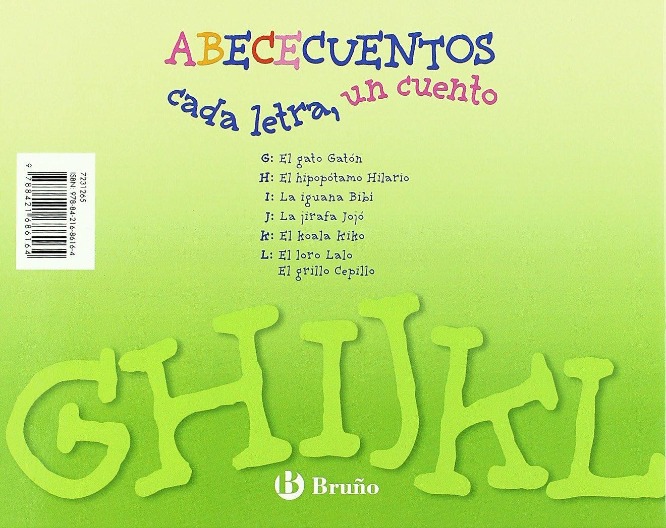Amazon.com: Una ciudad medieval / A Medieval City (Albumes Deluxe) (Spanish Edition) (9788421683002): Philip Steele, Phil Park, Andrew Wheatcroft, ...