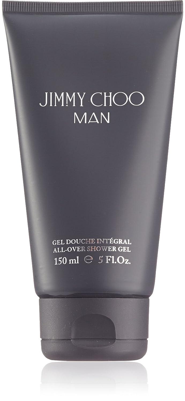 Homme Man 150 Ml Men Choo Shower Jimmy Gel e9EDH2WIY