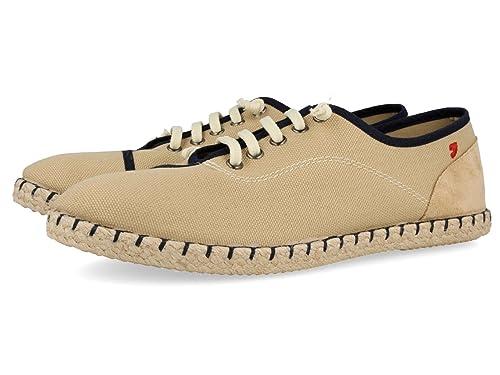 GIOSEPPO 44616, Alpargatas para Hombre: Amazon.es: Zapatos y complementos