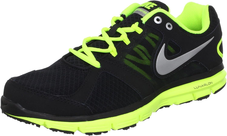 NIKE Nike lunar forever 2 zapatillas running hombre: NIKE: Amazon.es: Zapatos y complementos