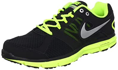 0c66aa35b30f Nike Men s NIKE LUNAR FOREVER 2 RUNNING SHOES (554905 002)