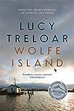 Wolfe Island