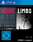 Inside Limbo Double Pack - [PlayStation 4]