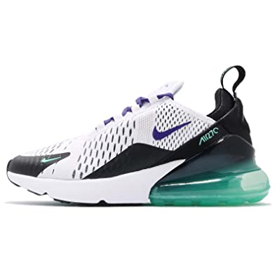 nike air max 270 donne w ah6789 strada correndo 103