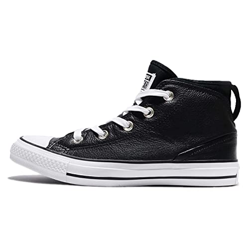 047858730014 Converse Mens Chuck Taylor All Star Street Sneaker  Amazon.ca  Shoes ...