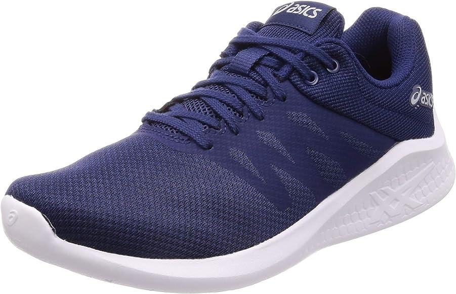 Comutora Indigo Blue Running Shoes
