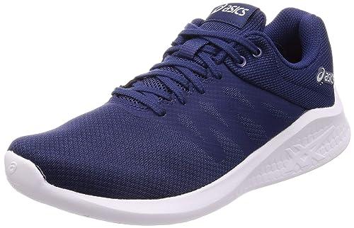 Buy ASICS Men's Comutora Running Shoes