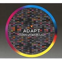 Global Underground: Adapt