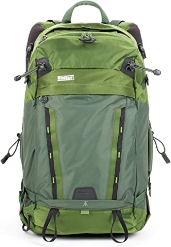 MindShift Gear Backlight 26L Outdoor Adventure Camera Daypack Backpack