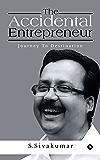 The Accidental Entrepreneur : Journey To Destination